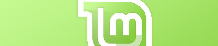Linux Mint 19或将放弃KDE spin