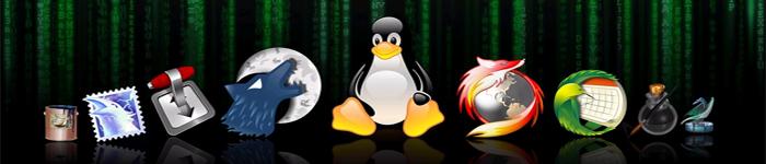 开源崛起:巴塞罗纳市将全面拥抱开源