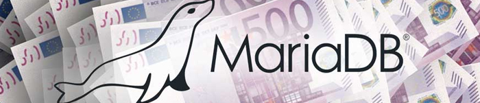 Mariadb学习总结(三):数据类型