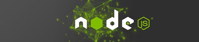 Node.js基金会即将推出开发者认证