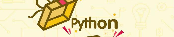 城会玩:Linux+Python+Raspberry Pi酿制啤酒