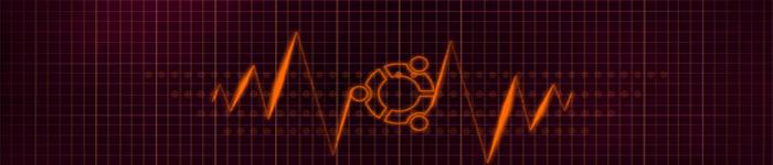 在Ubuntu下开启IP转发的方法