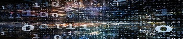 智慧能源的核心是让数据会思考