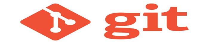维护Git 仓库的一些技巧