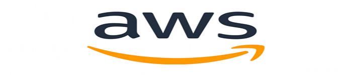 AWS正式把KVM投入使用 你需要知道些什么?