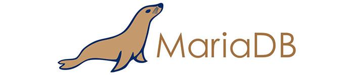 教你在 Debian 和 Ubuntu 上安装 MariaDB 10