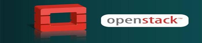 openstack 虚拟机如何修改ip地址
