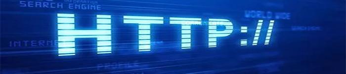通过Python/Shell对HTTP服务状态的监控