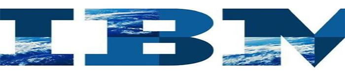 IBM的云品牌又换名字了