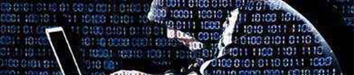 使用 fail2ban 防御 SSH 服务器的暴力破解
