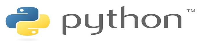 如何构建优秀的命令行用户界面的 Python 库