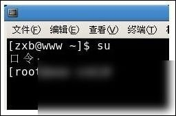 linux下安装jdk失败怎么办?linux下安装jdk失败怎么办?