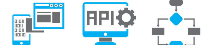 如何通过API调用来分析恶意软件
