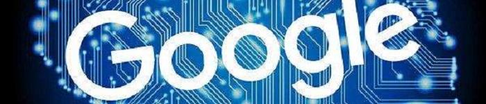 从99%到100%:谷歌AI仍需努力!