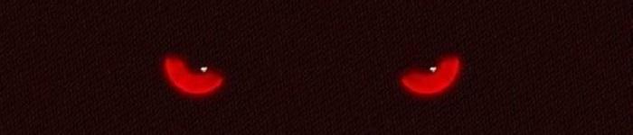 Ursnif病毒变种来势汹汹:利用安全厂商签名躲避查杀