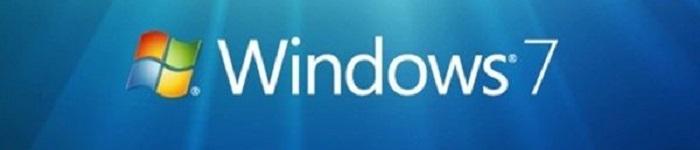 Intel出狠招:2020年之前彻底封杀Windows 7系统