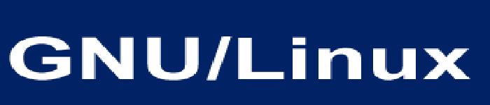 Linux Kernel 4.14 LTS RC8正式版将于11月12日上线