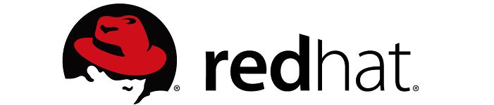 红帽论坛在京举行