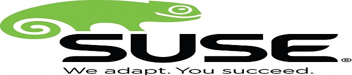 SUSE Linux Enterprise 发布 15 SP1 RC 1 版