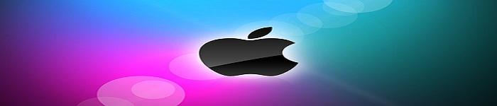 苹果服务类业务销售总额达526亿美元!