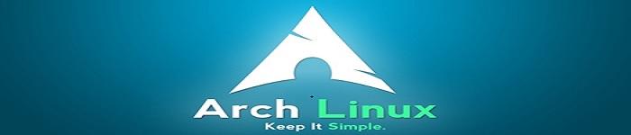 Arch Linux放弃提供32位的下载