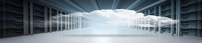 数据中心托管业务将赶上与云计算