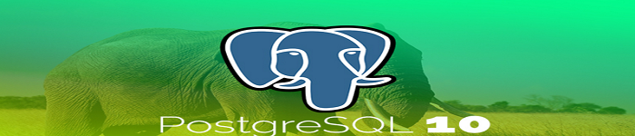 针对DBA的PostgreSQL新发现