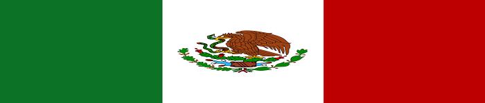 墨西哥更新应急App完善地震报警系统!