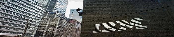 IBM的新尖端技术竟能使计算机速度提高200倍?!