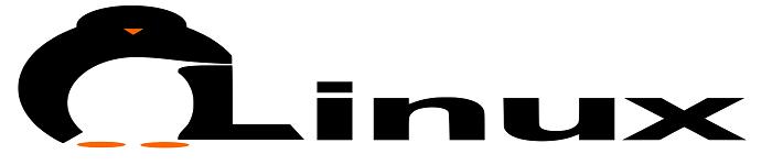 Linux NFS服务的初步了解