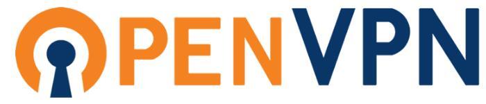 OpenVPN 网桥模式