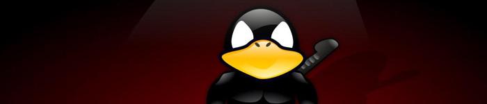 Linux内核4.15-RC1释出