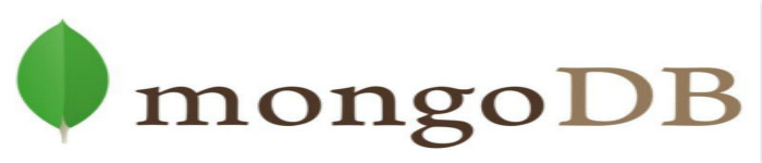 5步让你入门MongoDB!
