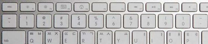 你的键盘也会泄露你的隐私