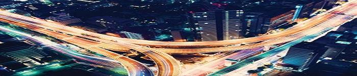 人工智能+智慧城市指日可待