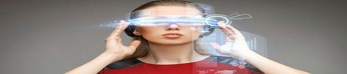 6 款优秀的 AR/VR 开源库推荐