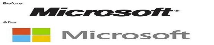 微软修复 bug 的神奇?