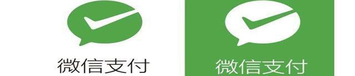 微信PK阿里出新功能,小马哥躺着赚钱!