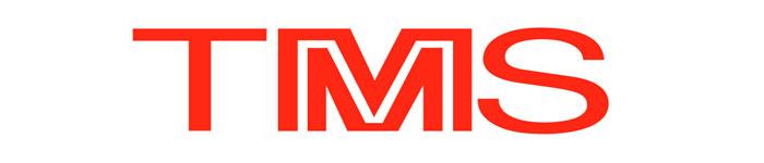 开源团队协作系统 TMS 新版本的发布