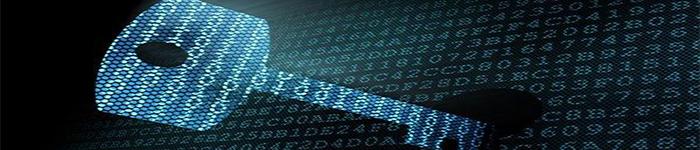 使用 GPG 加密和解密文件
