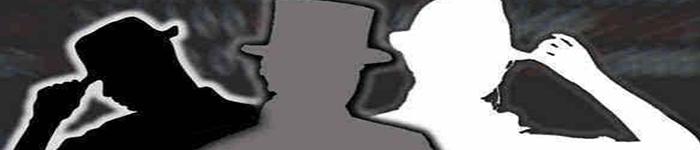 如何检查linux服务器是否被入侵