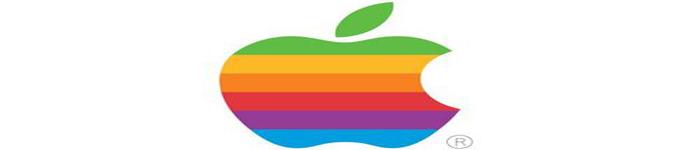 极具影响力的Apple Lisa操作系统将开源