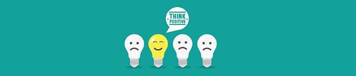 分析:你认为心态对运维人员影响大么?