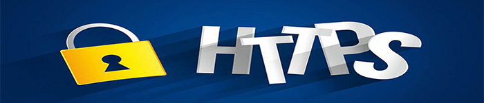 分析 HTTPS 原理以及在 Android 中的使用