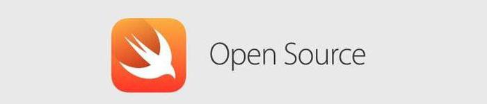 开源软件发展的核心在于体验!