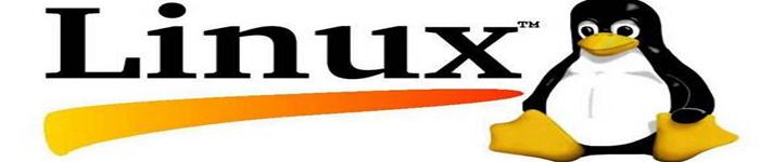 Mandrake Linux开发免费软件Eelo