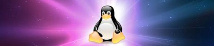 揭秘Linux 监控系统 Linux-dash