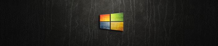 福利:Windows 软件包管理系统 Chocolatey