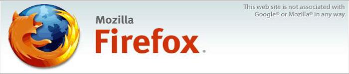 Mozilla推新款应用程序 采用WebXR标准