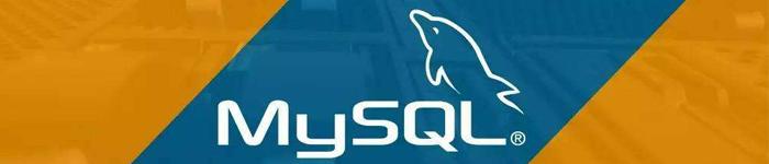 详解MySQL 主从同步延迟